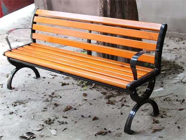 如何选购舒适的休闲椅?