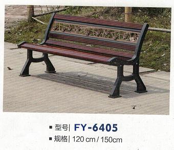 FY-6405