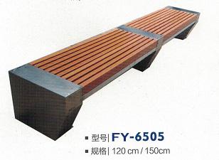 FY-6505